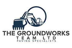 The Groundworks Team Ltd